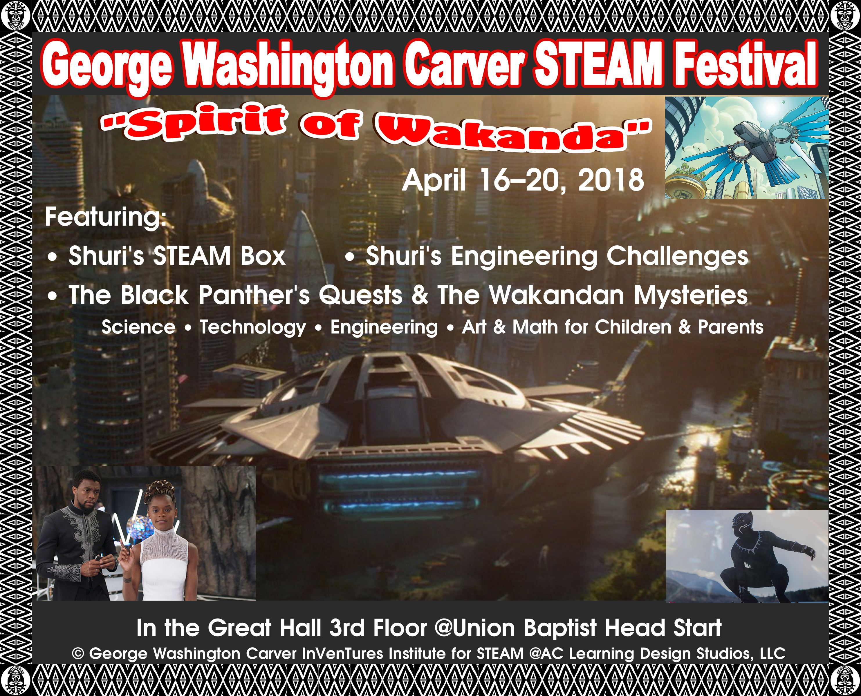 GWC_STEAM_Fest_Promo1.jpeg